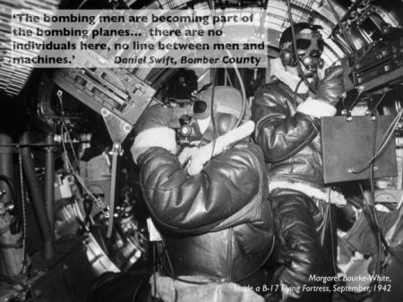 bioconvergence-and-the-bomber-crew-001