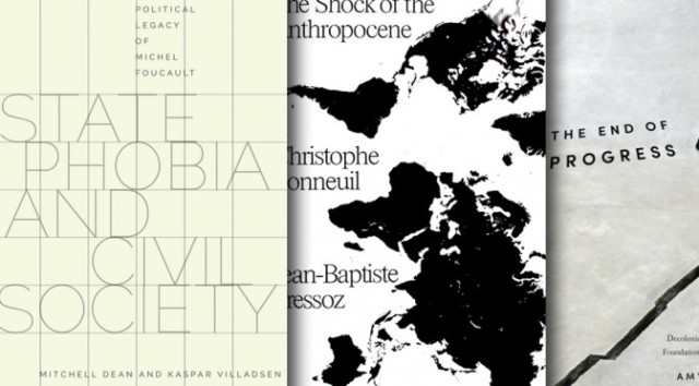 january-2016-critical-theory-books-672x372