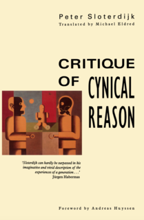 critique_of_cynical_reason-max_221-e047db132a80d54446069e0101908809.png