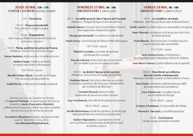 Programme SP - mai 2016 (LD)_Page_2