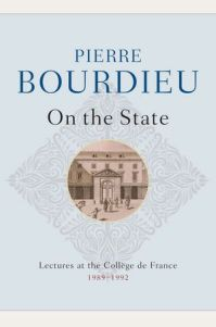 Bourdieu-On-the-State.jpg