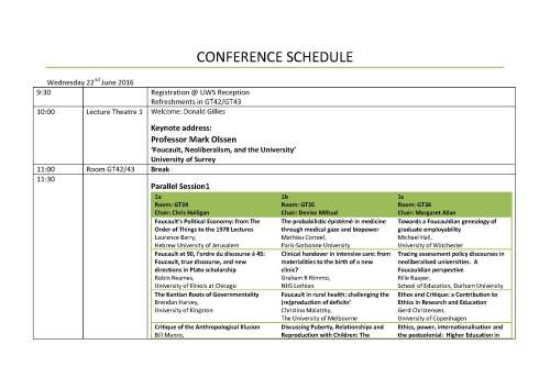 CONFERENCE SCHEDULE 1.6.16_Page_1