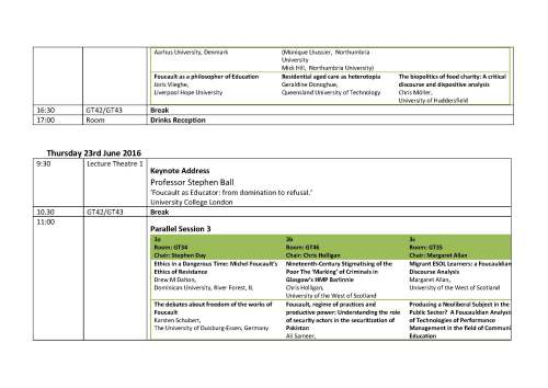 CONFERENCE SCHEDULE 1.6.16_Page_3
