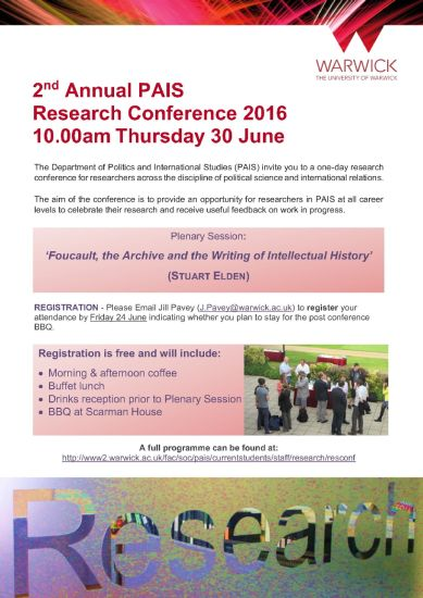 2nd_annual_pais_research_conference_2016_poster.jpg