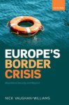 Europe's Border Crisis