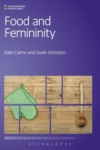 Food and Femininity