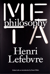 Meta-Philosophy-front-1050-8aec1b1e7b5b23fdcf86f8eb8e67d2a5