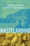Wastelanding