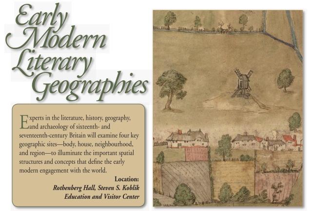 Huntington EMLG Conference Brochure.jpg