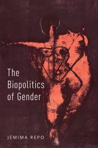 repo_biopolitics of gender_500_700