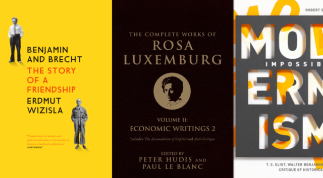 august-2016-critical-theory-books-672x372.png