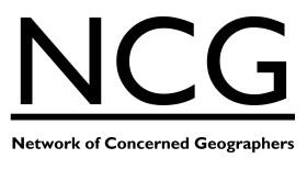 NCG_logo_1.jpg