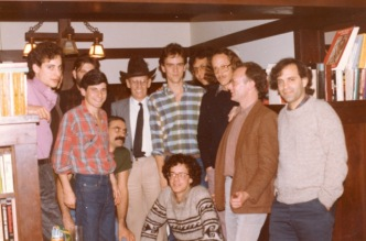 Berkeley seminar group 2 (colour).jpg