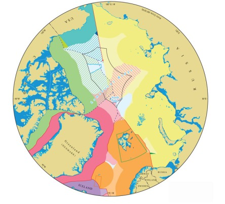 arctic-map-web-05_08_15