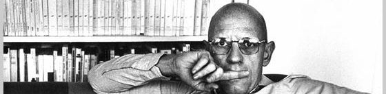cropped-foucault2