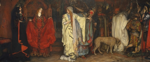 Edwin_Austin_Abbey_King_Lear_Act_I_Scene_I_The_Metropolitan_Museum_of_Art.jpg