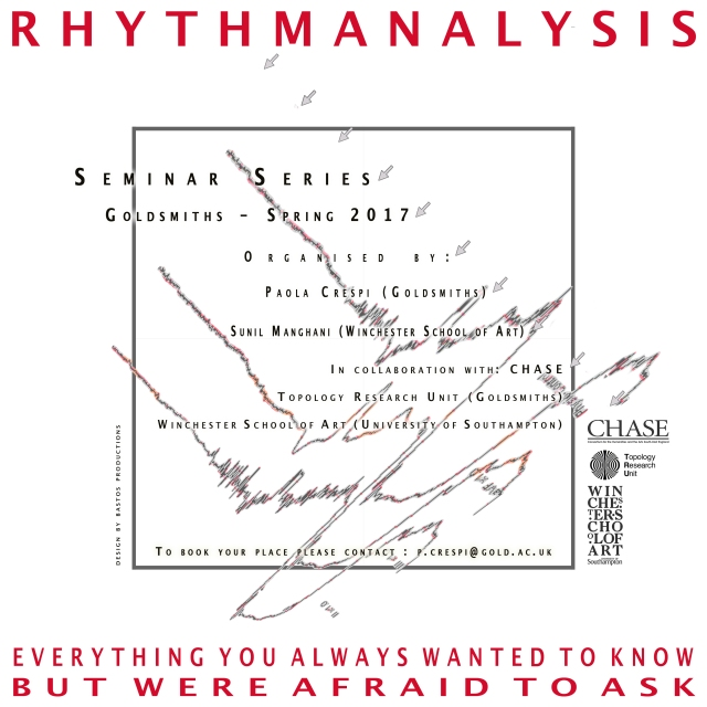 rhythm analysis final.jpg