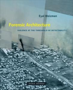 weizman-forensic-architecture.jpg