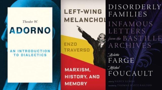 january-2017-critical-theory-books-672x372