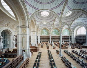 richelieu-quadrangle-paris-national-library-france-gaudin-1