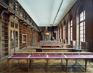 richelieu-quadrangle-paris-national-library-france-gaudin-3
