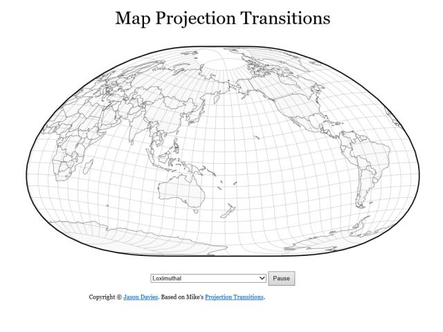 https://www.jasondavies.com/maps/transition/