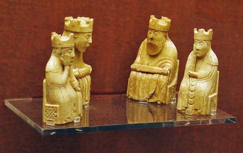 UigChessmen_SelectionOfKings.jpg