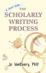 writing-short-guide-cover-s