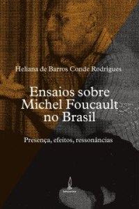 Ensaios-sobre-Michel-Foucault-no-Brasil-Capa