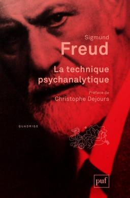 freud papers on technique Xii, the case of schreber, papers on technique and other works (1911-1913), 1958 repr 1981, arg  sigmund freud: his life in pictures and words,.