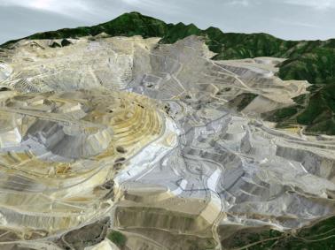 utah-mine-topographic-fingerprint-human-landscape-800x600.png