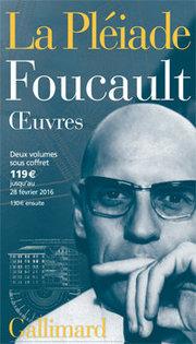 aff. Foucault.indd
