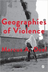 doel_geographies-of-violence_333_499