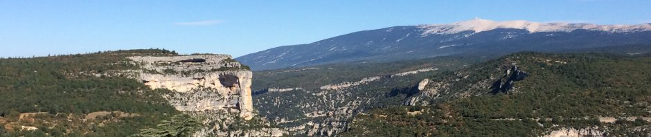 cropped-gorges-and-ventoux.jpeg