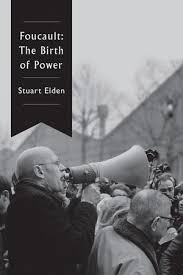 Foucault-The-Birth-of-Power-cover