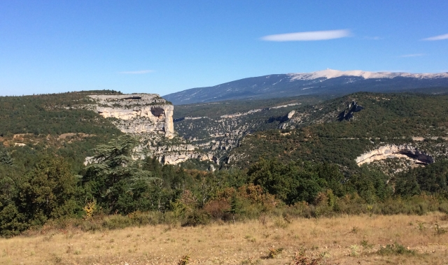 gorges-and-ventoux1.jpeg