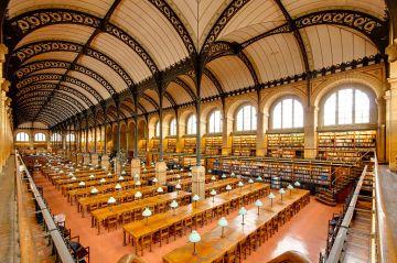 1024px-Salle_de_lecture_Bibliotheque_Sainte-Genevieve_n03.jpg