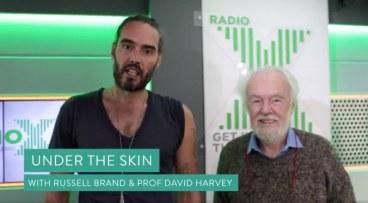 david-harvey-russell-brand