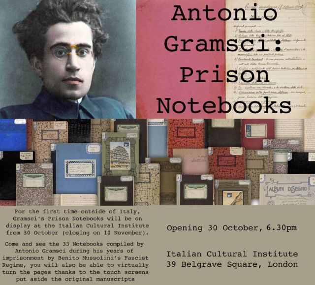 1-invantonio_gramsci