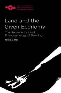 land-and-the-given-economy