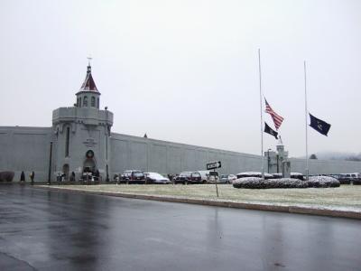 Attica,_New_York_(Correctional_Facility).jpg