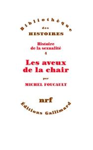 BHI_Foucault_Le_souci_Plat.indd