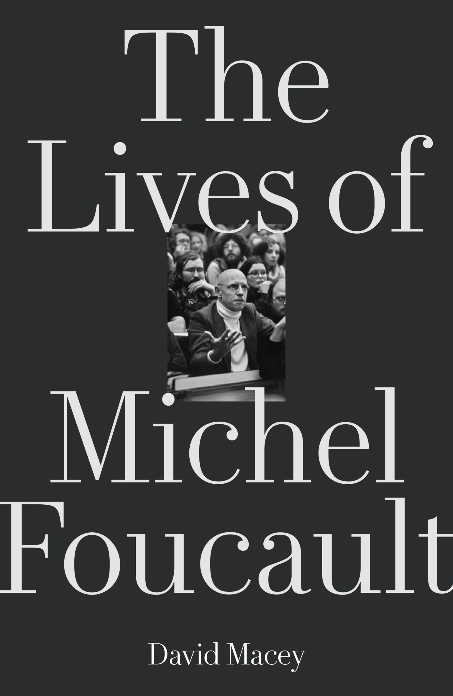 Macey lives of foucault dragged 650f6b95125d9c2c43a563be8ebe9690g fandeluxe Image collections