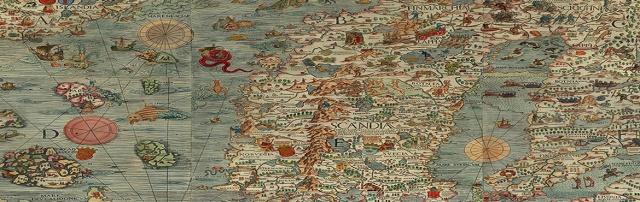 map_slider.jpg