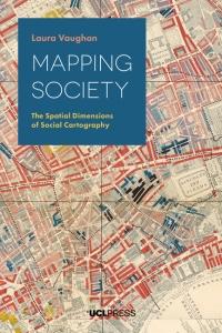 Mapping_Society.jpg