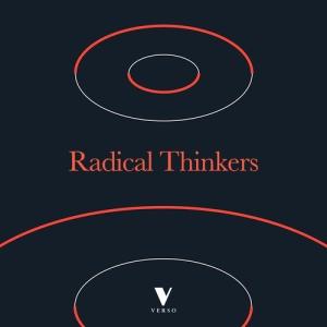 Verso_Radical_Thinkers-f_feature-4da38439321e4d75aa21280cfa4af668