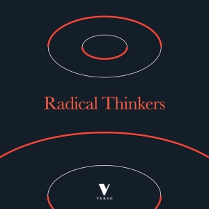 Verso_Radical_Thinkers-f_feature-4da38439321e4d75aa21280cfa4af668