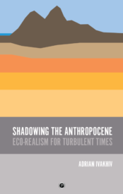 180502shadowingtheanthropocene-cover-front-draft-647x1024-174x275.png