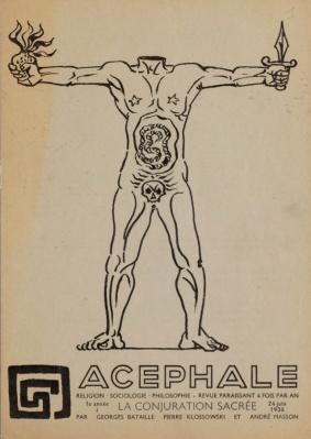 640px-Acephale_1_Jun_1936