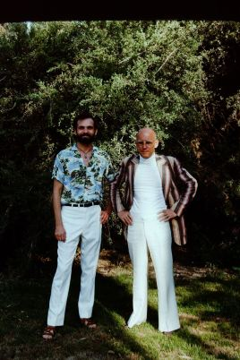 foucault-and-simeon-wade-claremont-after-the-death-valley-experience.jpg